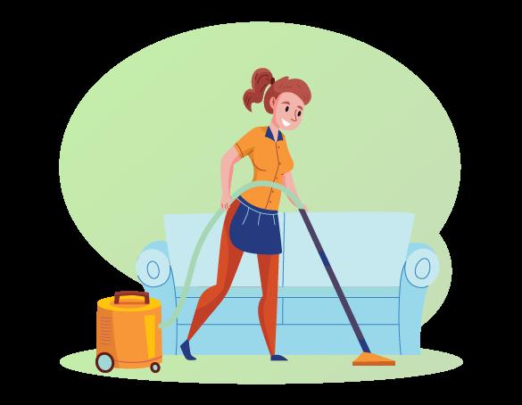 Best Carpet Cleaning Alderley