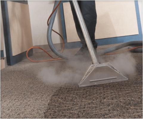 Expert Carpet Cleaning Alderley
